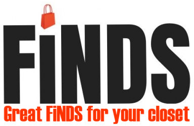 FiNDS Clothing